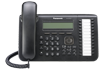 Executive Digital Proprietary Telephone