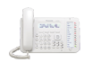 Executive IP telephone