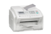 Panasonic's UF-5600/UF-4600 series is the business-class fax solution promising reliable operation, an intuitive user interface, and a robust feature set.