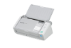 Desktop Compact Colour Scanner