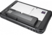 TOUGHBOOK M1 Thermal