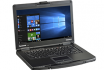 TOUGHBOOK 54 Full HD Touch