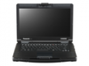 TOUGHBOOK 55 Front Open WithCamMic