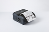 PCPE BRPRJ30 PCPE BRPRJ40   RJ 4030 And 40 Label 2