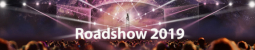 Roadshow Panasonic 2019