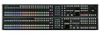 AV-HS6000 Control Panel Top 01 Low-res
