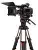AJ-HPX3100G with Tripod 01 High-res