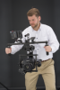 VariCam LT with MOVI Low-res
