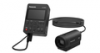 Product Image: POVCAM Black High-res