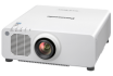 10.000-lumen-class goes ultra-compact with new 1-Chip DLP laser phosphor projectors