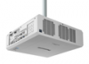 PT-RZ570W Ceiling Low-res