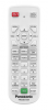 PT-FRZ60 Series Remote Control High-res