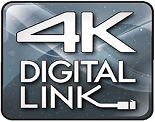 DIGITAL LINK Function Enables Simple Installation and Low System Costs